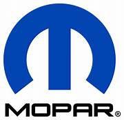mopar2.jpg