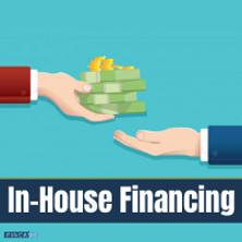 InHouseFinancingpng.png
