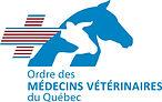 Logo OMVQ 2014.jpg