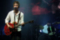 1200px-Noel_Gallagher's_High_Flying_Bird