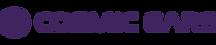 CE-Web-Logo-240x50.png