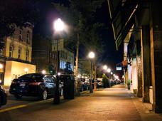 rta filmworks - lifestyle collection_savannah street