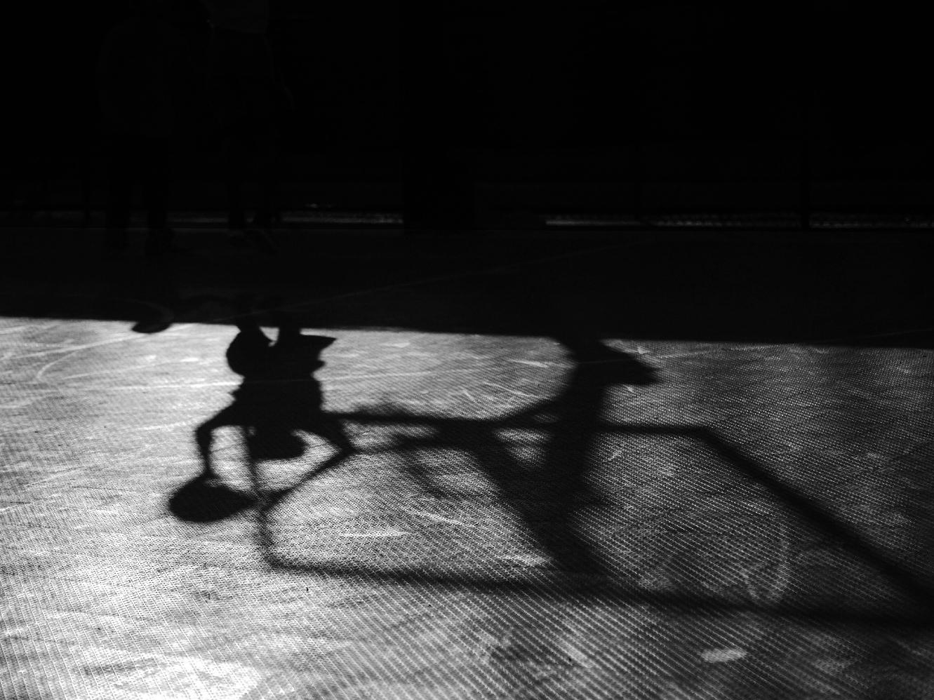 rta filmworks photo shadow ball