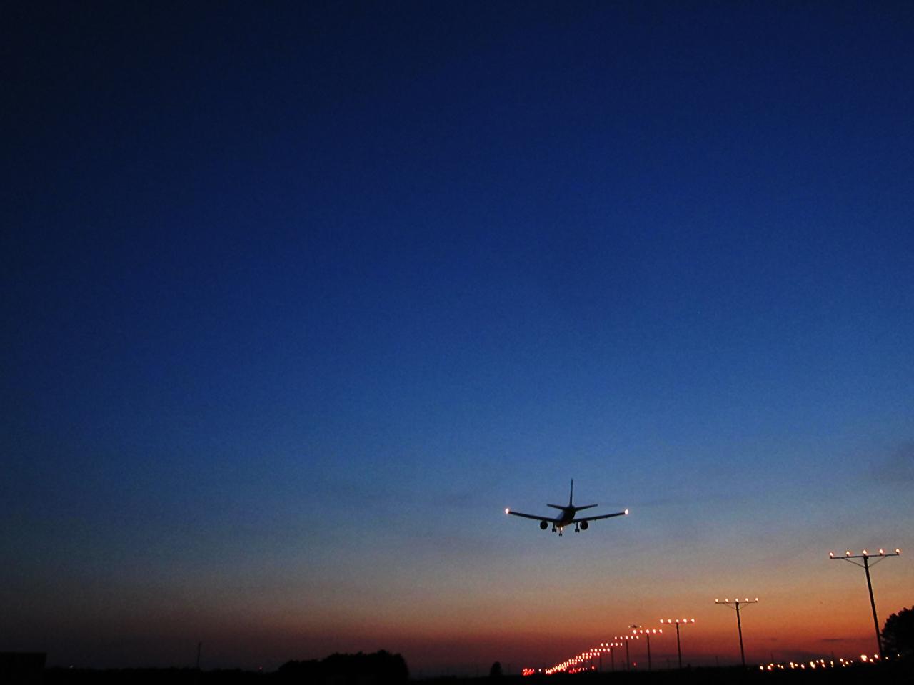 rta filmworks photo airport