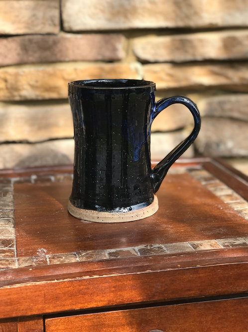 16 oz Large Mug