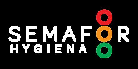 Semafor Hygiena logo biely text.png