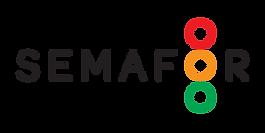 Semafor logo.png