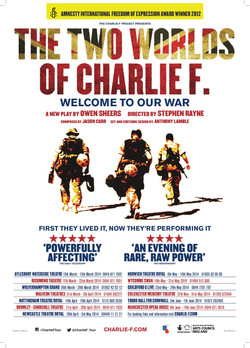 CharlieF_APoster_gen.pdf-page-001