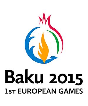 2014-06-15_85730x_Baku2015_