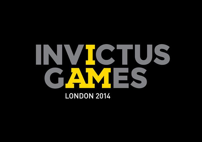invictus-games-logo-01