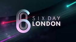 6daylondon
