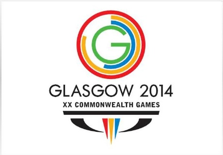 2014-Commonwealth-Games