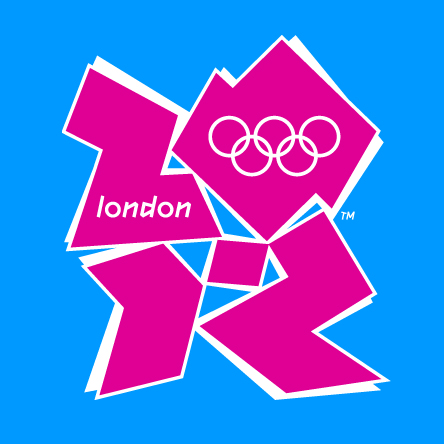 free-events-at-london-2012-olympics