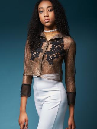 Editorial Fashion 7 -0160.jpg
