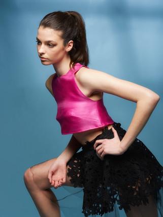 Editorial Fashion 10-0265.jpg