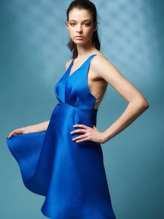 Editorial Fashion 11-4.jpg