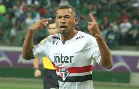 Após lesão, Fabinho brilha e comanda título da Supercopa do Brasil sub-20