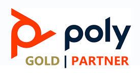 poly-gold-partner.jpg