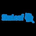 starLeaf-logo-3000x900.webp