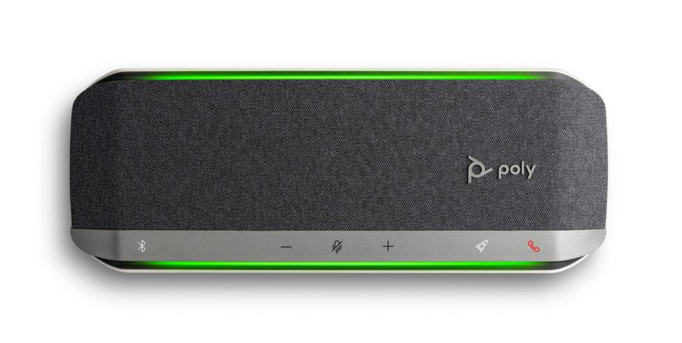 Poly-Sync-40-Top-High-Res-RGB.jpg