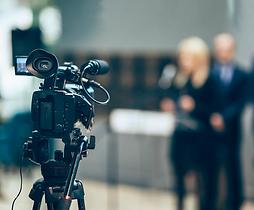 video camera conference.webp