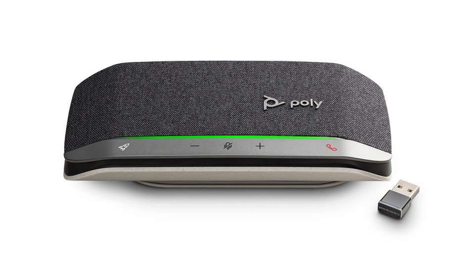 Poly-Sync-20+-BT600-Front-High-Res-RGB.j