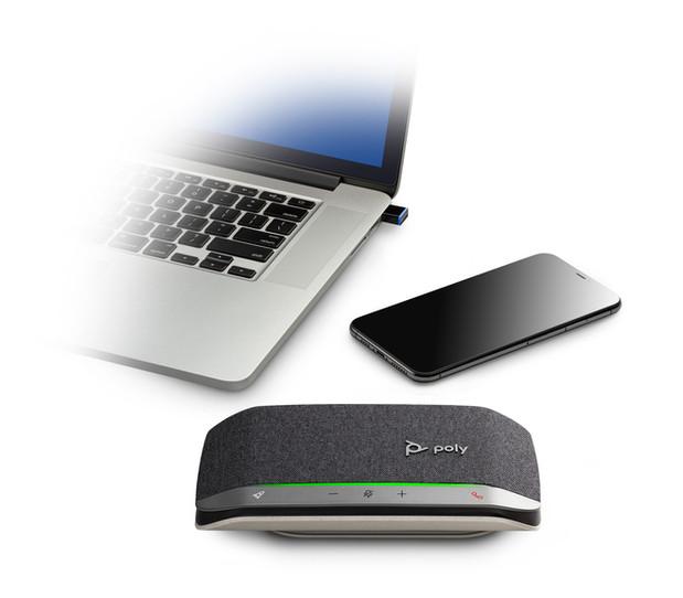 Poly-Sync-20+-Laptop-USB-Mobile-Situatio