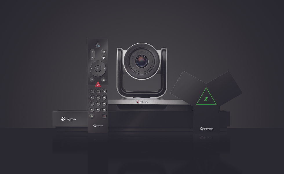 G7500_Group_EE_IV_12K_Camera_BlkBG_print