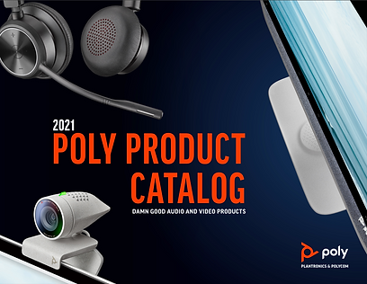 Poly-katalog-2021.png