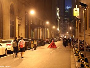 2018.5.26 Shanghai,China