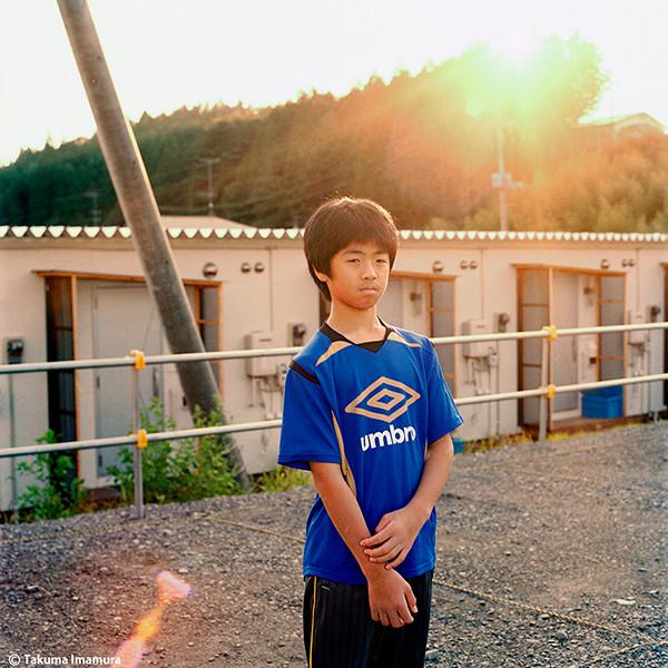 菅野朔太郎(12)