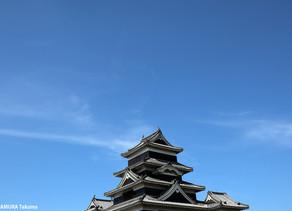 2018.06.03 Matsumoto,Nagano