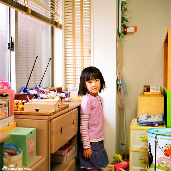 Kids 2006-2011   