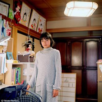 rikuzentakata_kids016.jpg