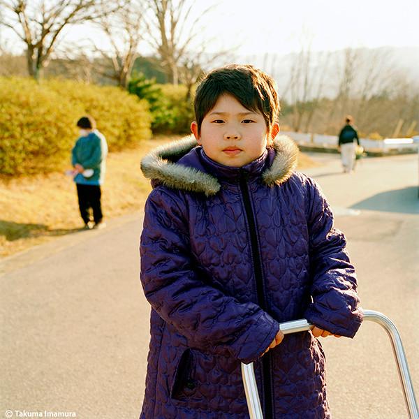 田口晃那(8)