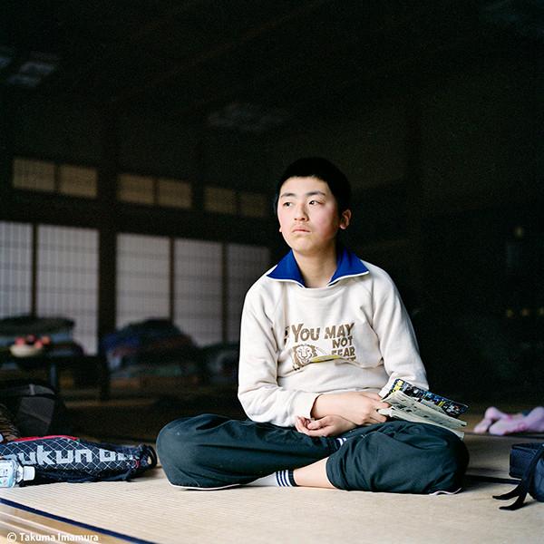 岡田文太(12)