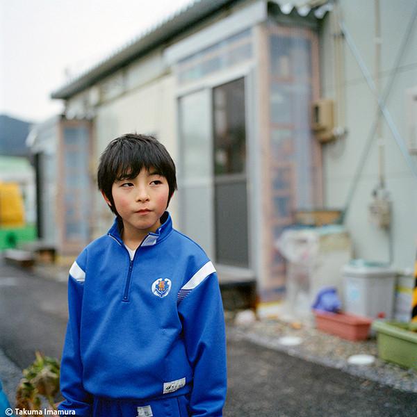 荒木優希(10)