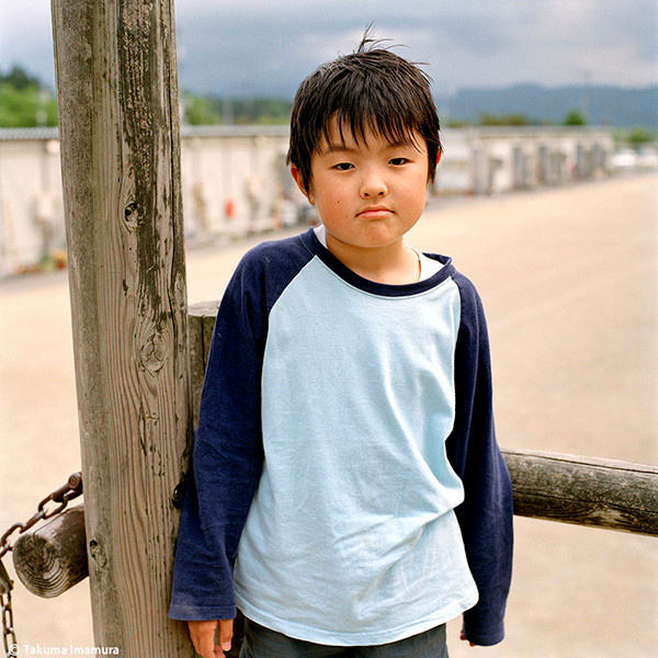 鈴木廉(9)
