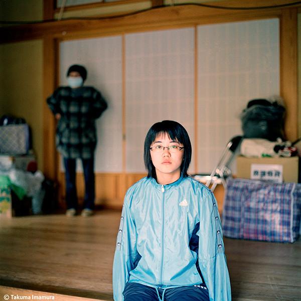 吉田若奈(14)