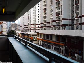 2019.06.16 Hong Kong