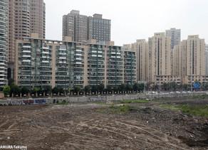 2018.5.28 Shanghai,China