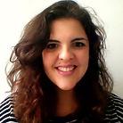 Carla_Sciarra_edited.jpg
