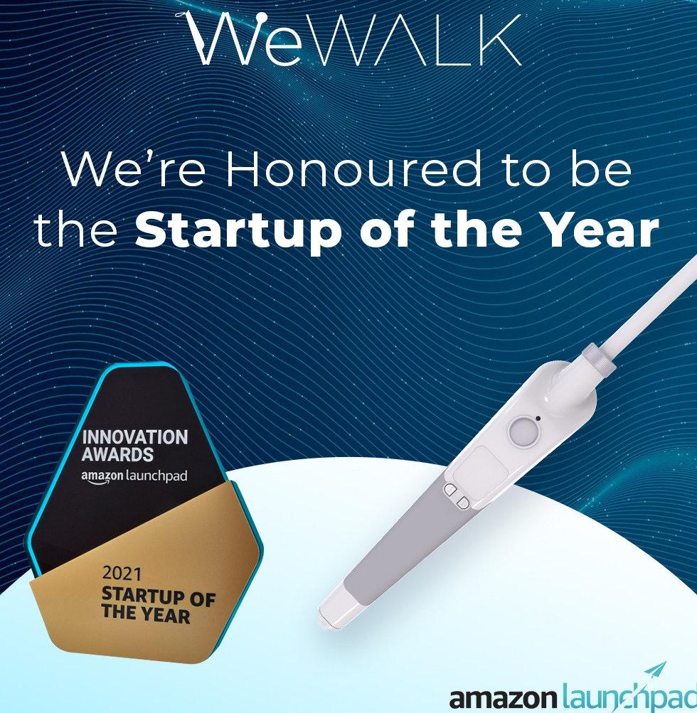 wewalk-award.jpeg