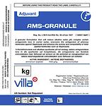 AMS Amsul Dry Granular