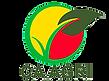 Logo CA Agri - Sans fond.png