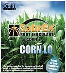 ABM SabrEx Corn PB