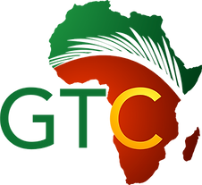 Logo GTC (sans fond).png