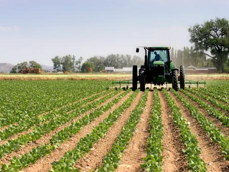 Développer notre agriculture, oui mais comment?