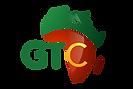 Petit logo GTC.png