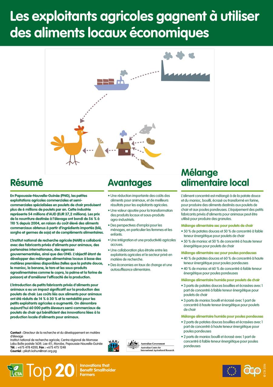 A4-Top20-Poster-online-300dpi-11